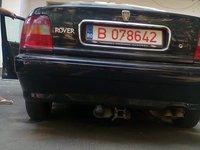 Dezmembrez Rover 600 2 0 gb An 1999 disel