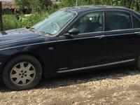 Dezmembrez Rover 75 1.8 16V 120 CP Benzina Fabricatie 2000 Berlina MG ZT Import Recent 2016 !