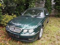 Dezmembrez Rover 75 diesel 2.0 cdt motorizare BMW