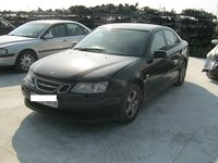 Dezmembrez Saab 9-3 din 2002, 2.2d,