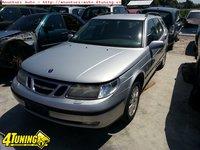 Dezmembrez Saab 9 5 din 2003 motor 3 0 d