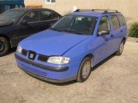Dezmembrez Seat Cordoba Vario  din 2000,1.4b