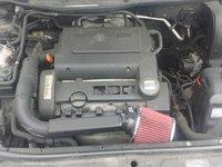 Dezmembrez seat leon 1.4b an 2004 cod motor BCA