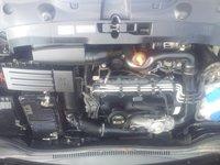 Dezmembrez Seat Leon 1.9 tdi 105 cp bxe 2005-2010