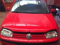 Dezmembrez Volkswagen Golf 4 1 9tdi 90cp