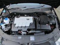 Dezmembrez Volkswagen Passat 2.0 CBAB 2009 Automat