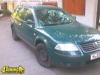 Dezmembrez Volkswagen Passat 2000-2005