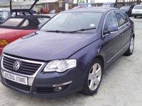 Dezmembrez Volkswagen Passat, an 2005