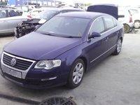 Dezmembrez Volkswagen Passat, an 2006