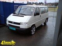 Dezmembrez Volkswagen T4 1 9 diesel 1996 usa
