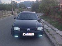 Dezmembrez VW Bora 1.9 TDI 101CP Cod Motor ATD