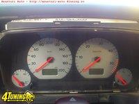 Dezmembrez VW Golf 3 1 9 TDI