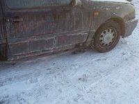 Dezmembrez VW GOLF 3 1800 benzina