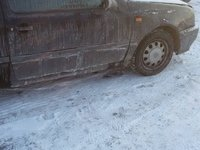-Dezmembrez VW golf 3,1800 benzina