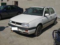 Dezmembrez VW Golf 3 din 1993 , 1.9d,