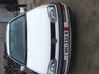 Dezmembrez VW Golf 3