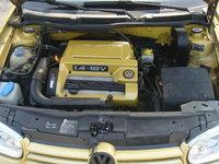 Dezmembrez VW Golf 4 1.4 16v AHW 1998