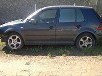 Dezmembrez VW Golf 4 1.4 2003