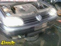DEZMEMBREZ VW GOLF 4 1 4 BENZINA 2004