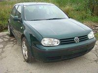 Dezmembrez VW Golf 4 1.9 tdi AGR 2000
