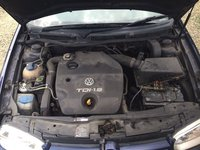 Dezmembrez VW GOLF 4 1.9 TDI ALH 90 CP manual 5+1 an 2000
