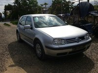 Dezmembrez VW GOLF 4 1.9 TDI ATD 90 CP manual 5+1 an 2002