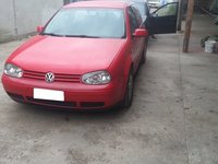 Dezmembrez VW GOLF 4, an fabr. 1999, 1.8 Turbo