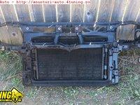 Dezmembrez VW Golf 4 Bora Motor Cutie injectoare pompa Skoda Octavia Seat Leon Toledo Audi A3