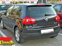 Dezmembrez VW GOLF 5 an 2004 2008