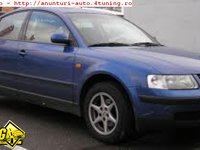 DEZMEMBREZ VW PASSAT 1 9 TDI 1 8 BENZINA 1996 2000