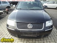 DEZMEMBREZ VW PASSAT 1 9TDI 131CP AN 2004 COMBI