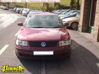 Dezmembrez VW PASSAT 1 9TDI