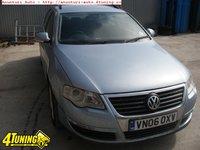 Dezmembrez VW Passat 2006