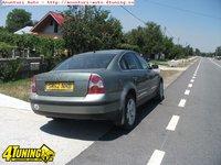 DEZMEMBREZ VW PASSAT 3 BG AN 2003 MOTOR 1 9 TDI 131CP