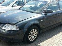 Dezmembrez VW Passat B5 an 2001 2005
