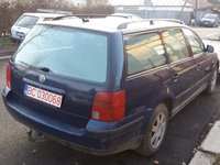 DEZMEMBREZ VW PASSAT B5 FABRICATIE 2000, BREAK, 19 TDI 116 CP, atj