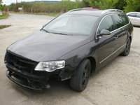 Dezmembrez VW Passat B6, 2.0tdi, Highline, 4Motion(4x4), manual 6+1