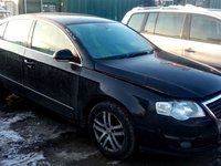 Dezmembrez VW PASSAT B6 an fabr. 2007, 1.9D TDi PD