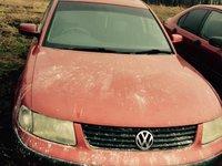 DEZMEMBREZ VW PASSAT POLO 1997 2000