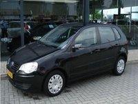 Dezmembrez vw Polo 1.4 diesel 2007