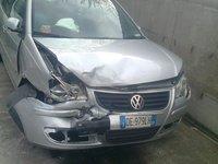 Dezmembrez VW Polo 2007