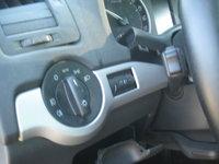 Dezmembrez VW Polo 2012 1.2TSI