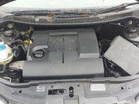 DEZMEMBREZ VW POLO 9N 1.2B 2004 AZQ