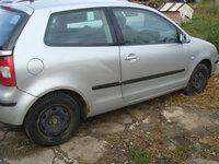 Dezmembrez VW Polo 9n 1.4 16V BBY 2003
