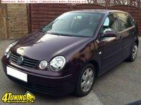 Dezmembrez VW Polo 9N 2002 2006 1 2i 1 4i 1 4 TDI 1 9 SDI si 1 9 TDI