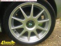 DEZMEMBREZ VW POLO DIN 2000 1 4 16V