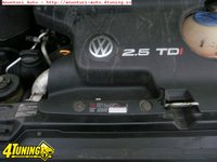 Dezmembrez VW T4 Multivan 151 ps