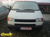 DEZMEMBREZ VW TRANSPORTER 2 5TDI 102CP AN 1998