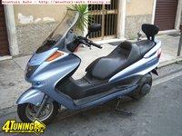 Dezmembrez Yamaha Majesty 250 125 150