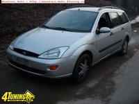 Dezmenbrez Ford focus 1 8 tddi break an 2000